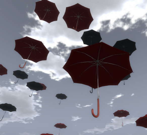 me-LEA4-umbrellas3_001